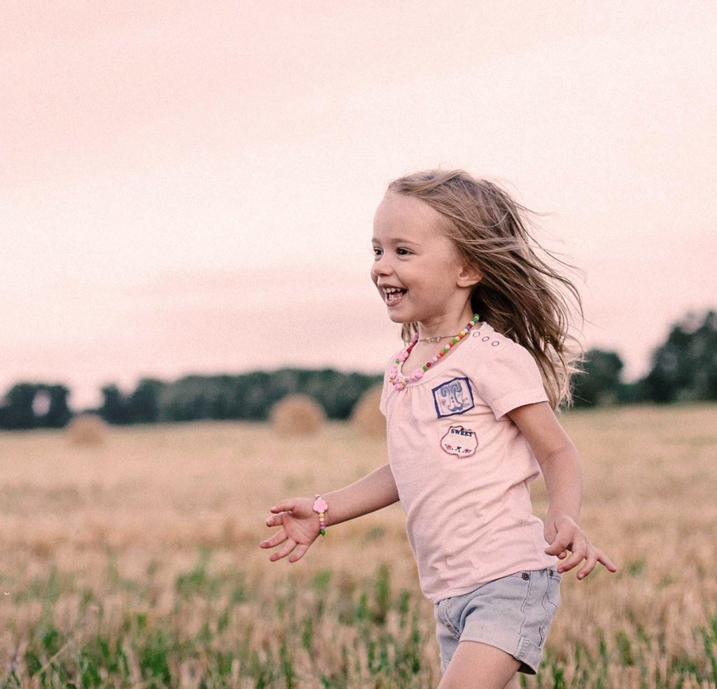 Ostéopathie pour enfants- Mélanie Buron Ostéopathe Nantes