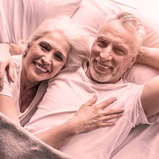 Ostéopathie pour seniors- Mélanie Buron Ostéopathe Nantes